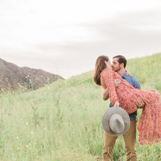 Stephanie & Jake | Maternity